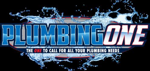Plumbing One LLC - Black Owned