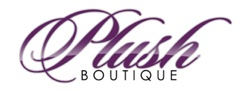 Plush Boutique - Black Owned