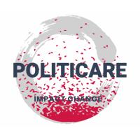 Politicare - Black Owned