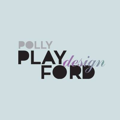 Polly Playford Design - Black Owned