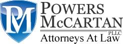 Powers McCartan PLLC - Black Owned