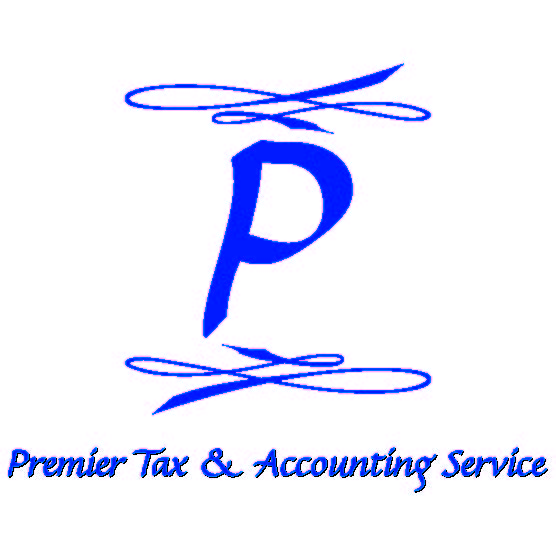 Premier Tax & Accounting Services - Black Owned