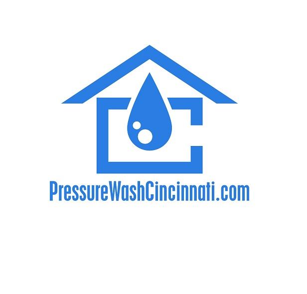 Pressure Wash Cincinnati - Black Owned