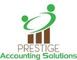 Prestige Accounting Solutions - Black Owned