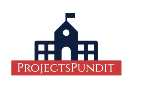 Project Pundit - Black Owned