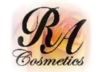 RA Cosmetics - Black Owned