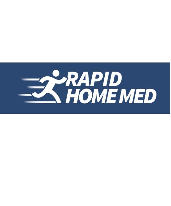 Rapid Home Medical - Black Owned