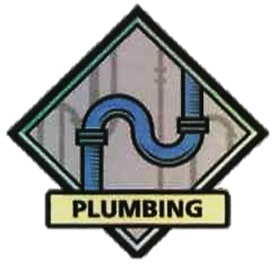 RC Szabo Plumbing & Services - Black Owned