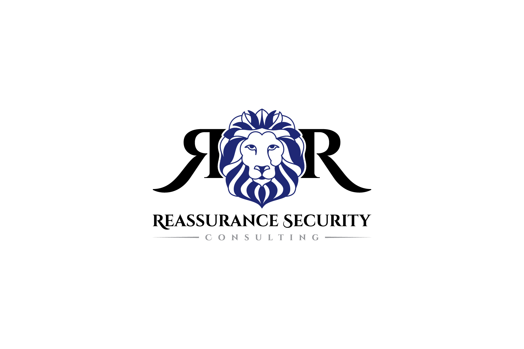 Reassurance Security Consulting LLC - Black Owned