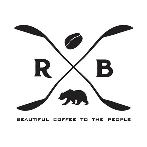 Red Bay Coffee - Black Owned