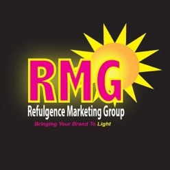 Refulgence Marketing Group - Black Owned