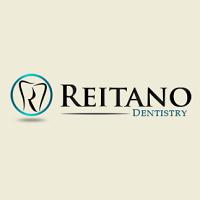 Reitano Dentistry - Black Owned