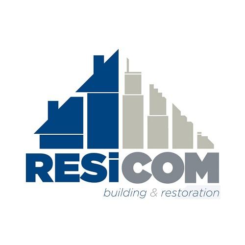 Resicom Inc - Black Owned