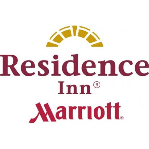 Residence Inn Atlanta Midtown/Georgia Tech - Black Owned