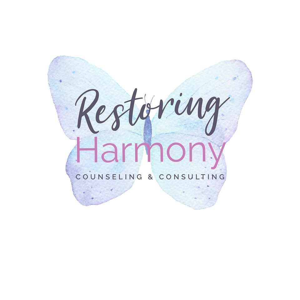 Restoring Harmony Counseling and Consulting - Black Owned