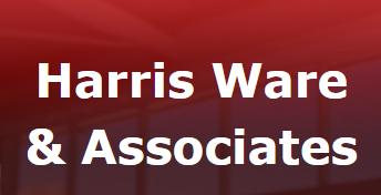 RH WARE LLC - Black Owned