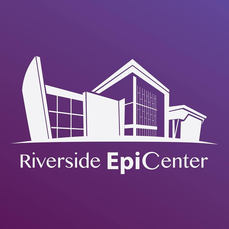Riverside EpiCenter - Black Owned