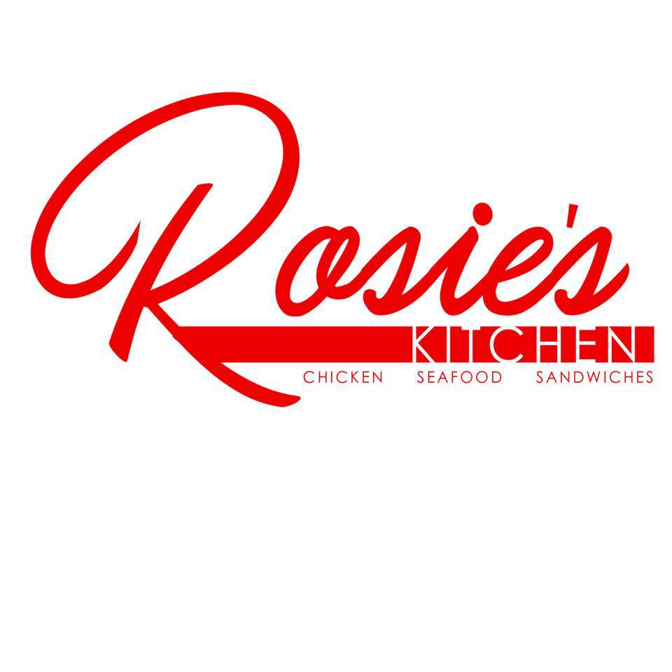 Rosie's Kitchen - Black Owned
