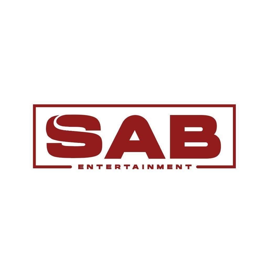SAB Entertainment - Black Owned