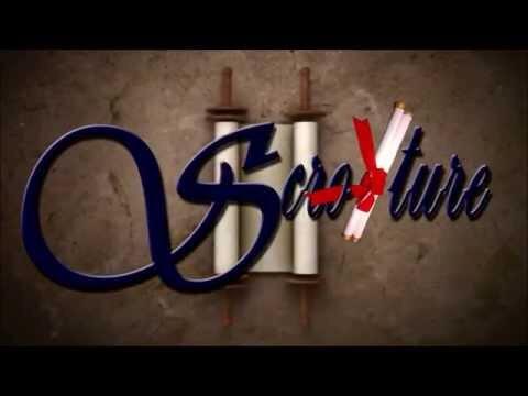 Scrollture, LLC - Black Owned