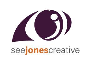 SeeJones Creative, LLC - Black Owned