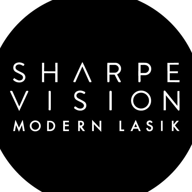 SharpeVision MODERN LASIK - Black Owned