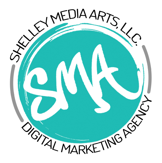 Shelley Media Arts LLC - Black Owned