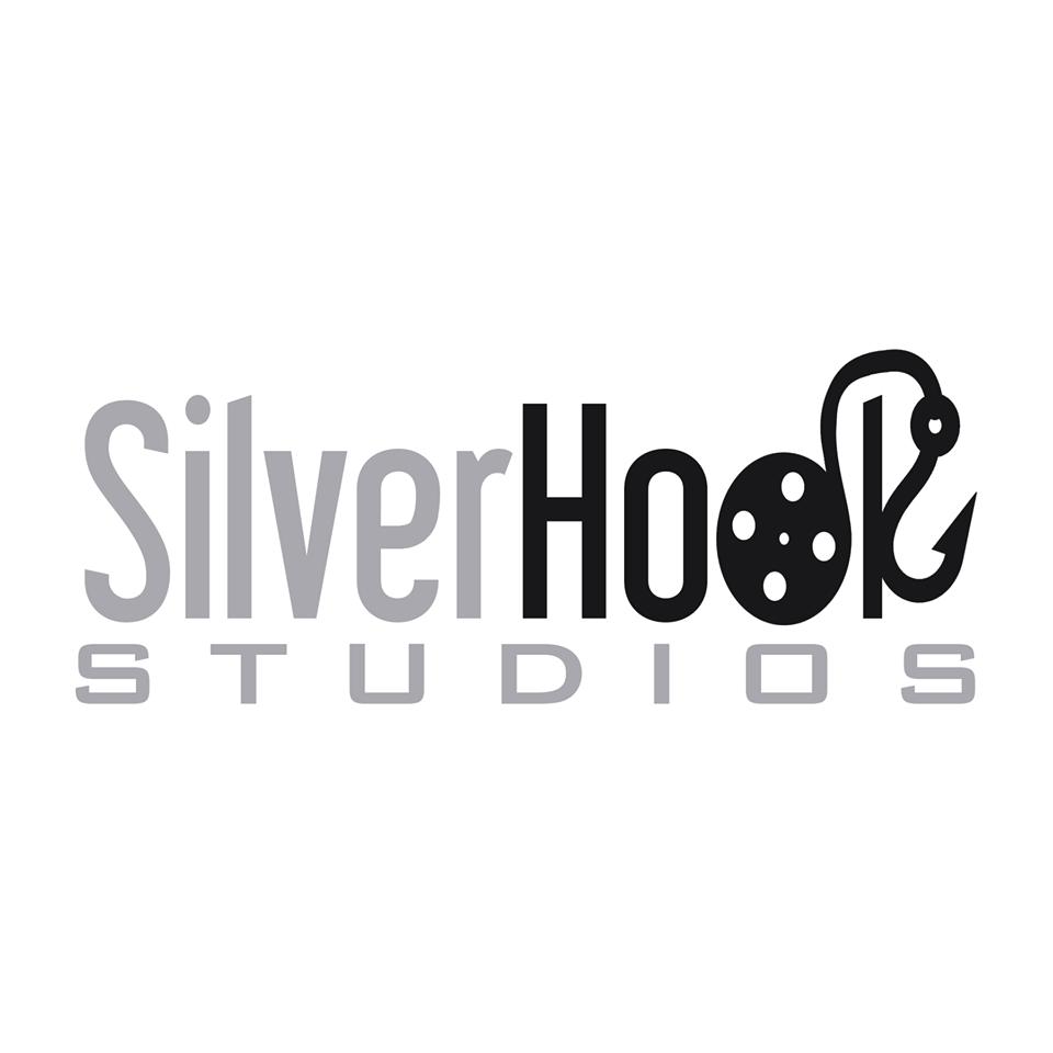 SilverHook Studios - Black Owned