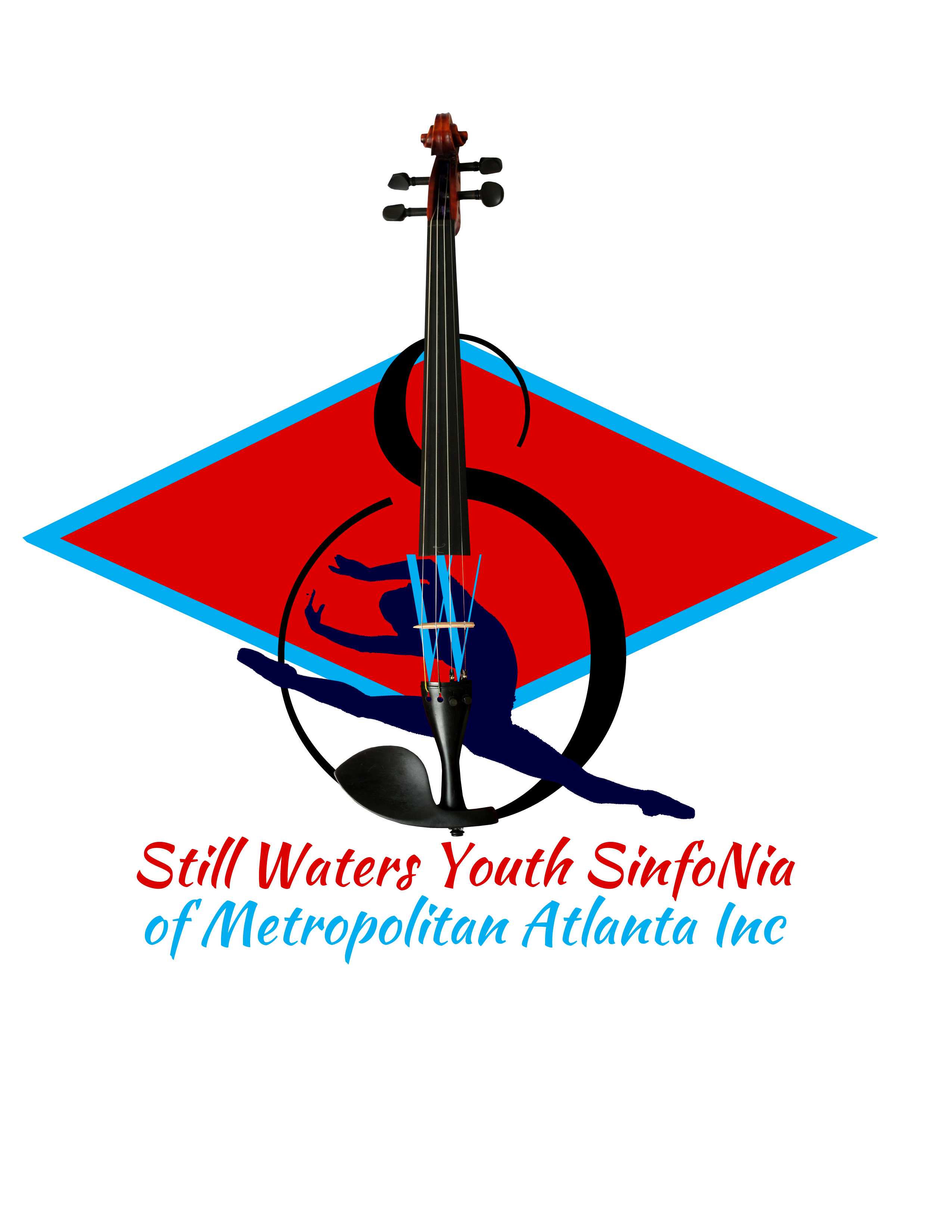 Sinfo-Nia Youth Orchestra - Black Owned