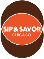Sip & Savor Chicago - Black Owned