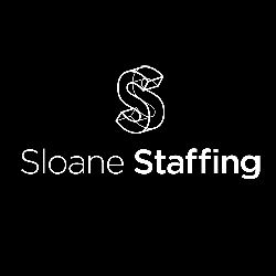Sloane Staffing - Black Owned