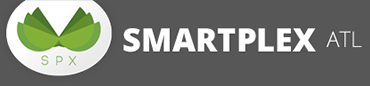 SmartPlex ATL