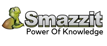 Smazzit Training Institute - Black Owned