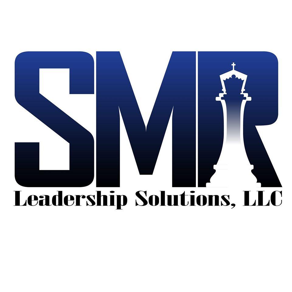 SMR Leadership Solutions - Black Owned