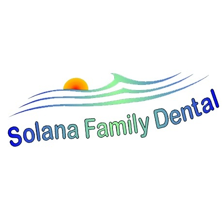 Solana Family Dental - Black Owned