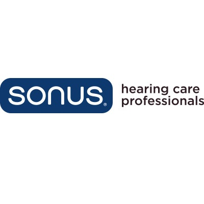 Sonus Hearing Care Professionals - Black Owned