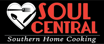 Soul Central - Black Owned
