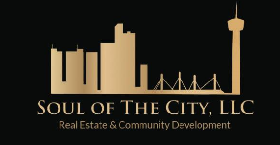 Soul of the City, LLC - Black Owned