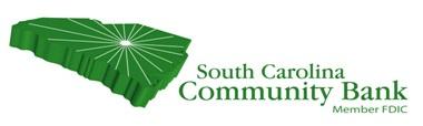 South Carolina Community Bank - Black Owned