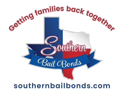 Southern Bail Bonds - Black Owned