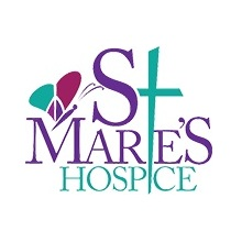 St. Marie's Hospice - Black Owned