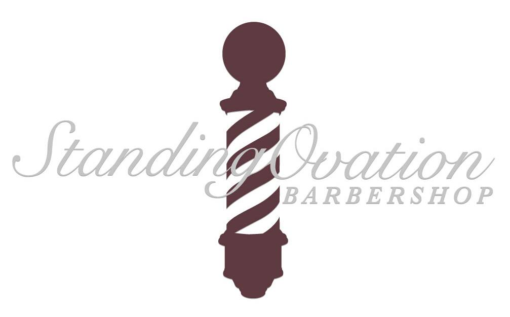 Standing Ovations Barbershop - Black Owned
