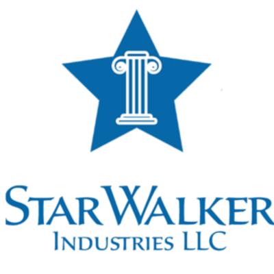 StarWalker Industries, LLC - Black Owned