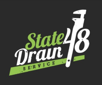 State 48 Drain Plumber Service - Black Owned