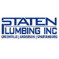 Staten Plumbing Inc. - Black Owned