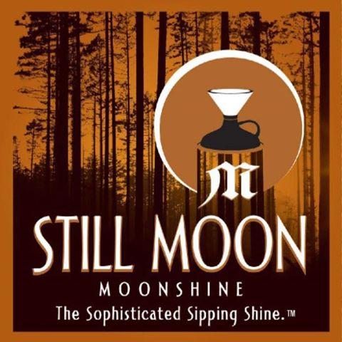 Still Moon Moonshine - Black Owned