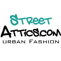 Street Attics - Black Owned