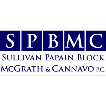 Sullivan Papain Block McGrath & Cannavo P.C. - Black Owned