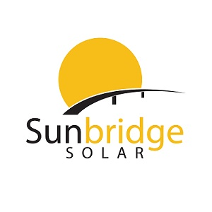 Sunbridge Solar - Black Owned