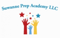 Suwanee Prep Academy - Black Owned